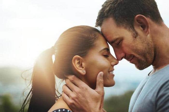 12 motivos pelas quais os espíritos antigos têm mais dificuldades para encontrar o amor 6