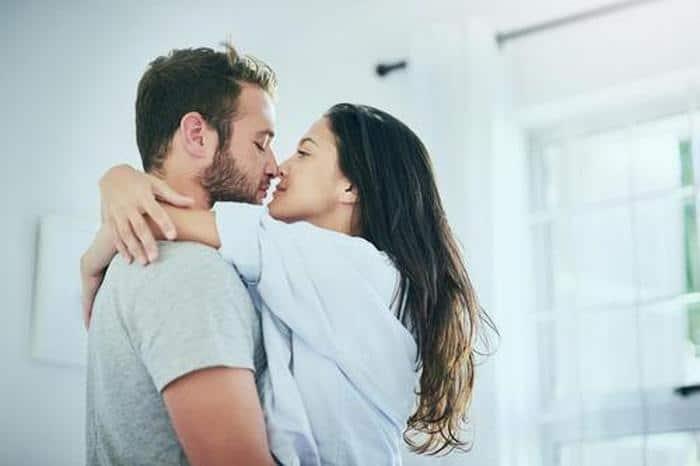 12 motivos pelas quais os espíritos antigos têm mais dificuldades para encontrar o amor 7