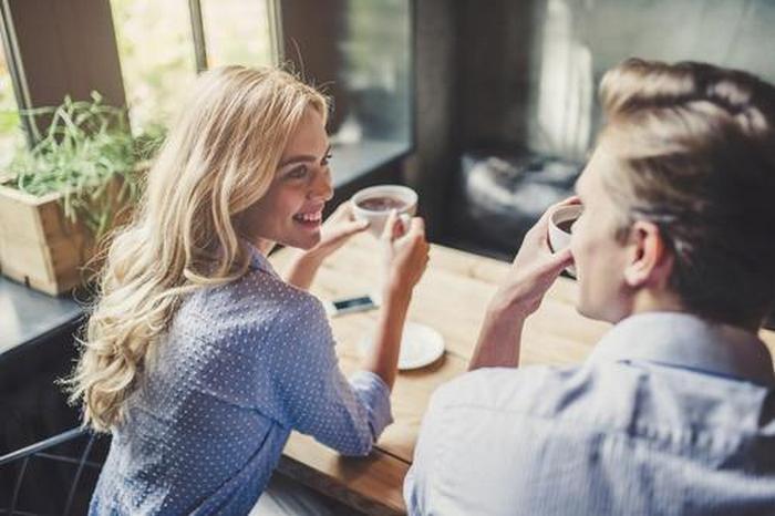 12 motivos pelas quais os espíritos antigos têm mais dificuldades para encontrar o amor 8