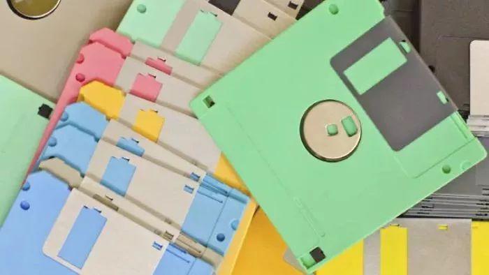 38 coisas que as crianças dos anos 90 se lembram muito bem 11