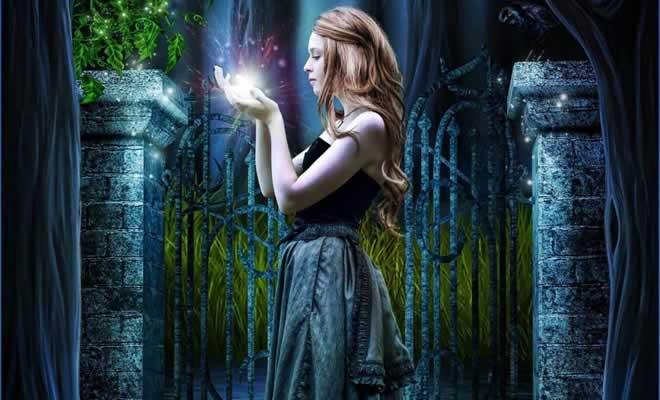 A habilidade mágica do signo