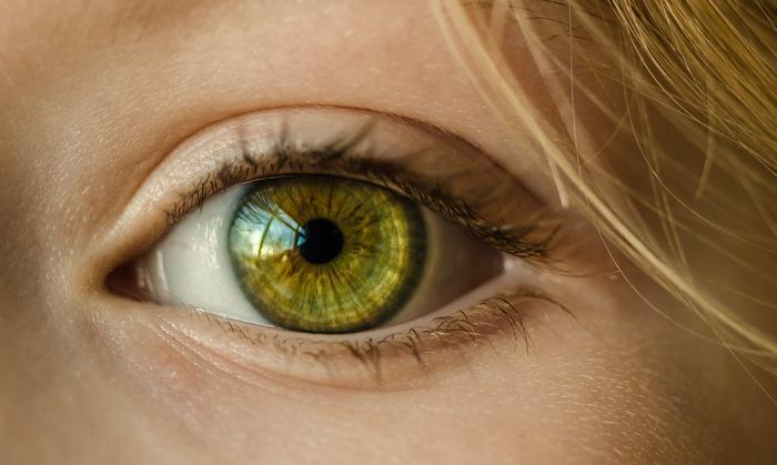 10 ilusões e alucinações bizarras e pouco conhecidas 3