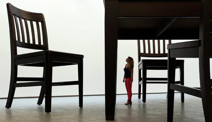 10 ilusões e alucinações bizarras e pouco conhecidas 5
