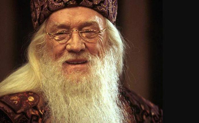 23 momentos em Harry Potter que não faz sentido nenhum 10