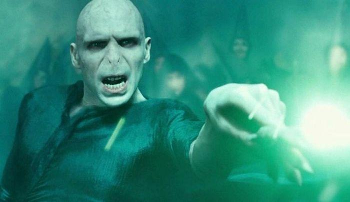 23 momentos em Harry Potter que não faz sentido nenhum 12