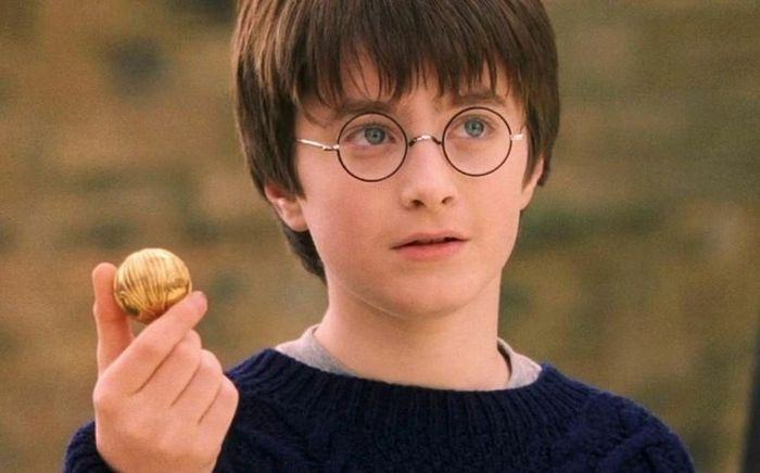 23 momentos em Harry Potter que não faz sentido nenhum 1