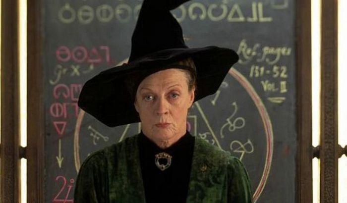23 momentos em Harry Potter que não faz sentido nenhum 18