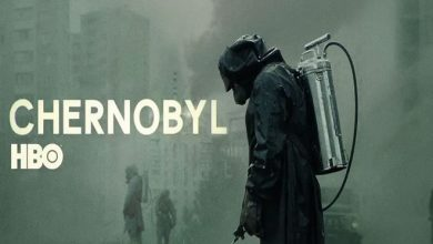 Photo of 7 motivos para assistir Chernobyl