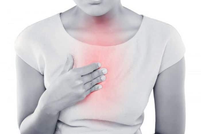 7 sintomas terríveis que significam coisas simples 3