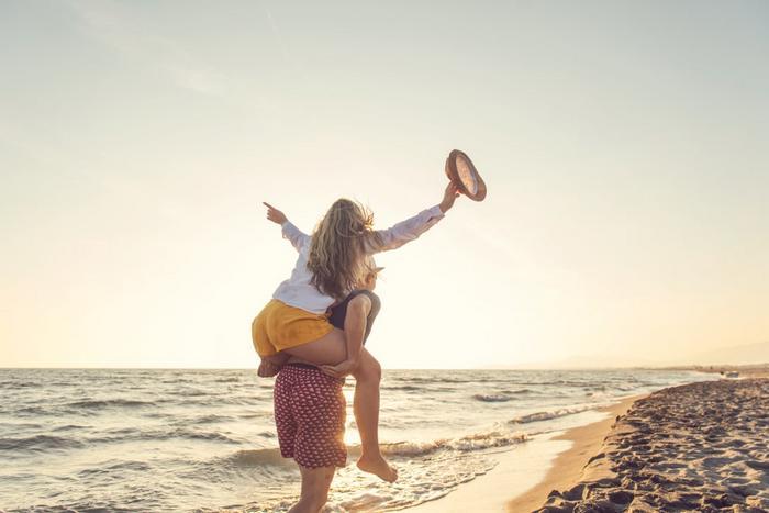 6 tipos de relacionamento. Em qual o seu se encaixa? 3