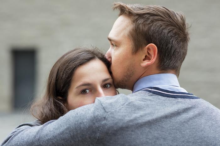 6 tipos de relacionamento. Em qual o seu se encaixa? 1