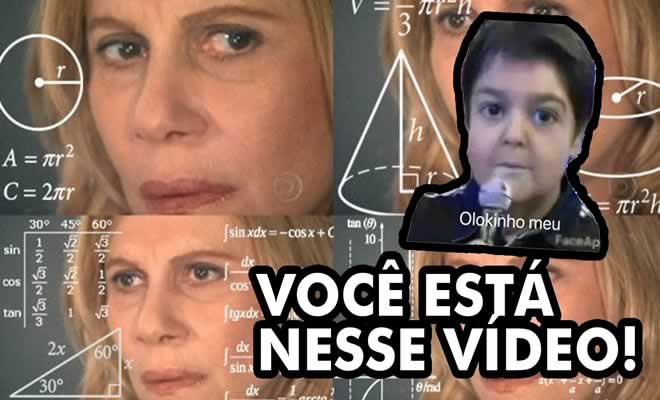 As coisas mais bizarras que os brasileiros faz fora do Brasil 8