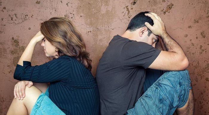9 conselhos para um relacionamento longo 4