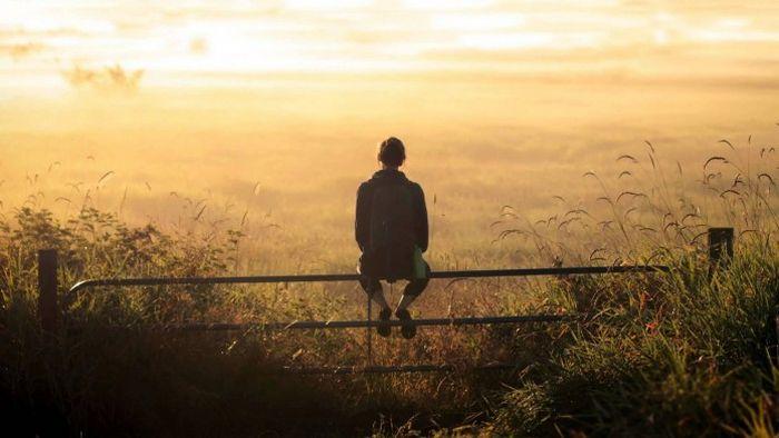 9 conselhos para um relacionamento longo 7