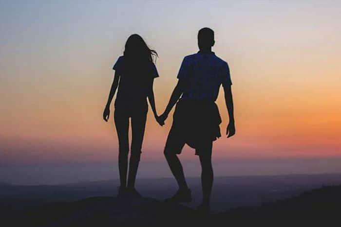 9 conselhos para um relacionamento longo 10