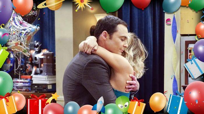 10 curiosidades legais sobre Sheldon Cooper 3