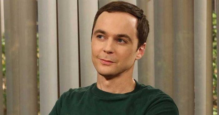 10 curiosidades legais sobre Sheldon Cooper 4