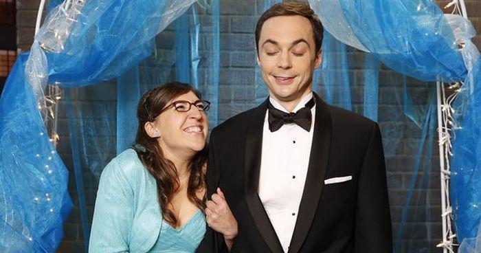 10 curiosidades legais sobre Sheldon Cooper 1