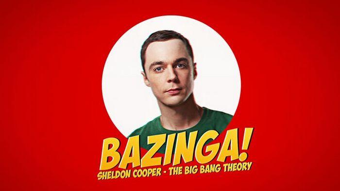 10 curiosidades legais sobre Sheldon Cooper 11