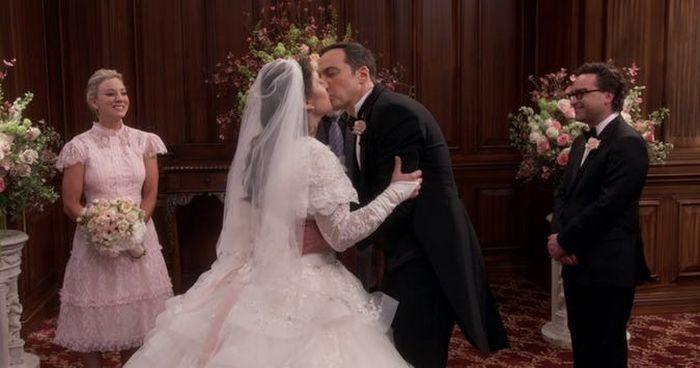 10 curiosidades legais sobre Sheldon Cooper 12
