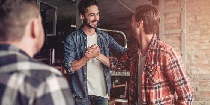 7 dicas interessante de como ser menos entediante 3