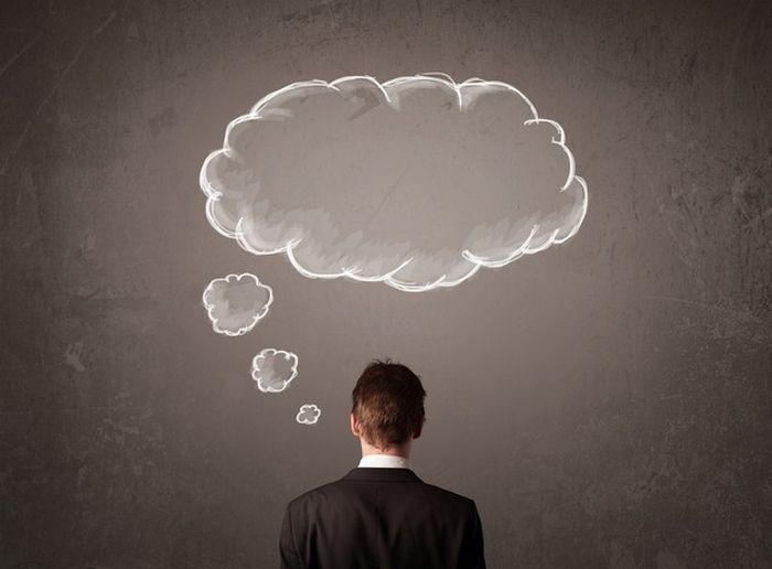 7 dicas interessante de como ser menos entediante 5