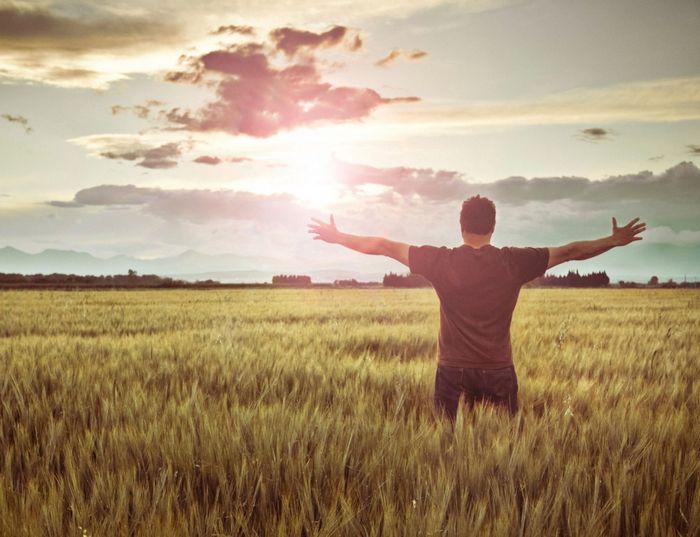 7 dicas interessante de como ser menos entediante 6