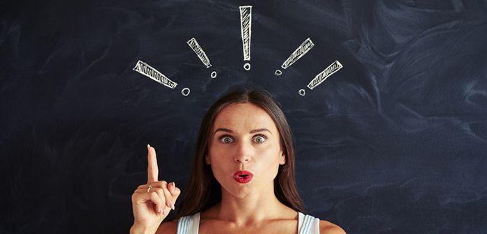 7 dicas interessante de como ser menos entediante 8