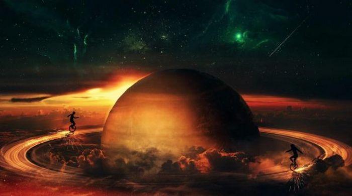 7 duvidas sobre sonhos que a ciência já consegue responder 3