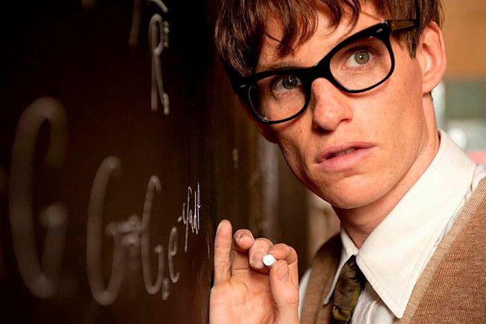 10 filmes incríveis e inspiradores para se emocionar de verdade 8