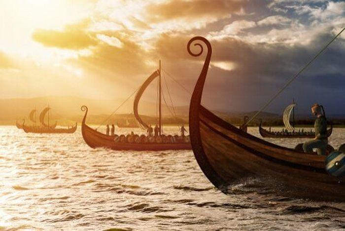 Provérbios vikings para aprender a viver melhor 3