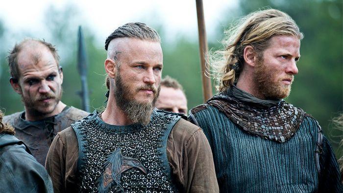 Provérbios vikings para aprender a viver melhor 4