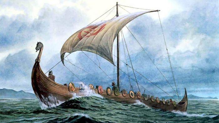 Provérbios vikings para aprender a viver melhor 7