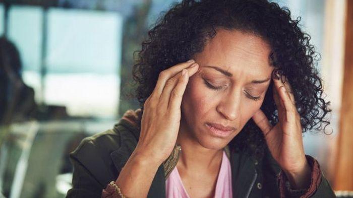 7 sinais que você está se estressando muito 4