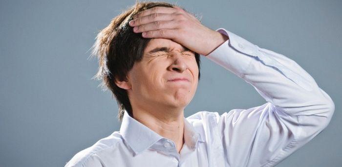 7 sinais que você está se estressando muito 9