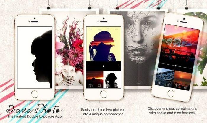 8 aplicativos com filtros para fotos 4