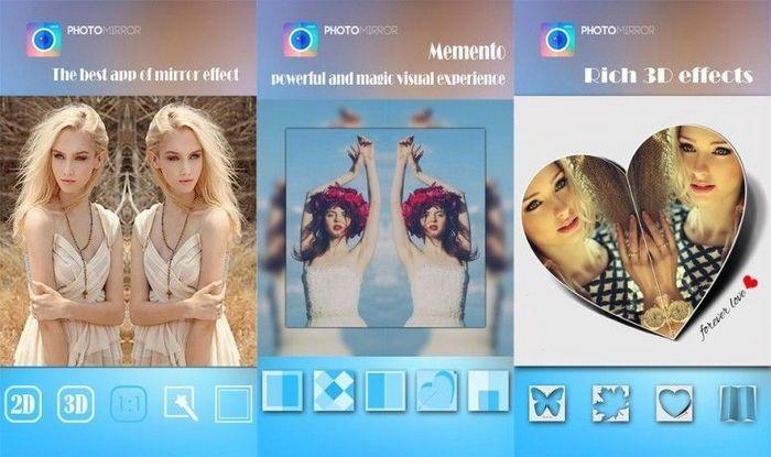 8 aplicativos com filtros para fotos 7