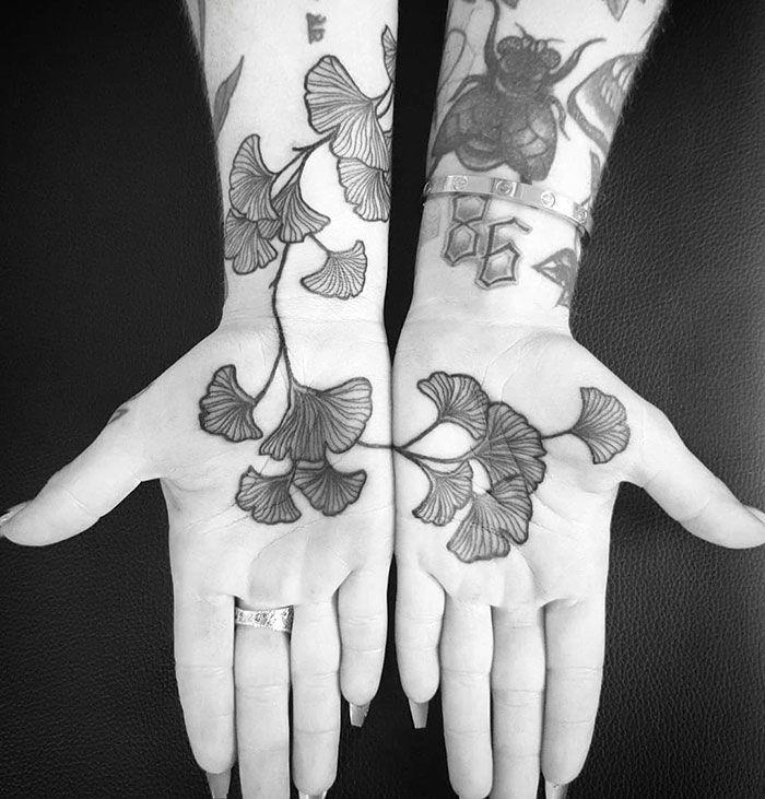 29 das melhores tatuagens de palma 26