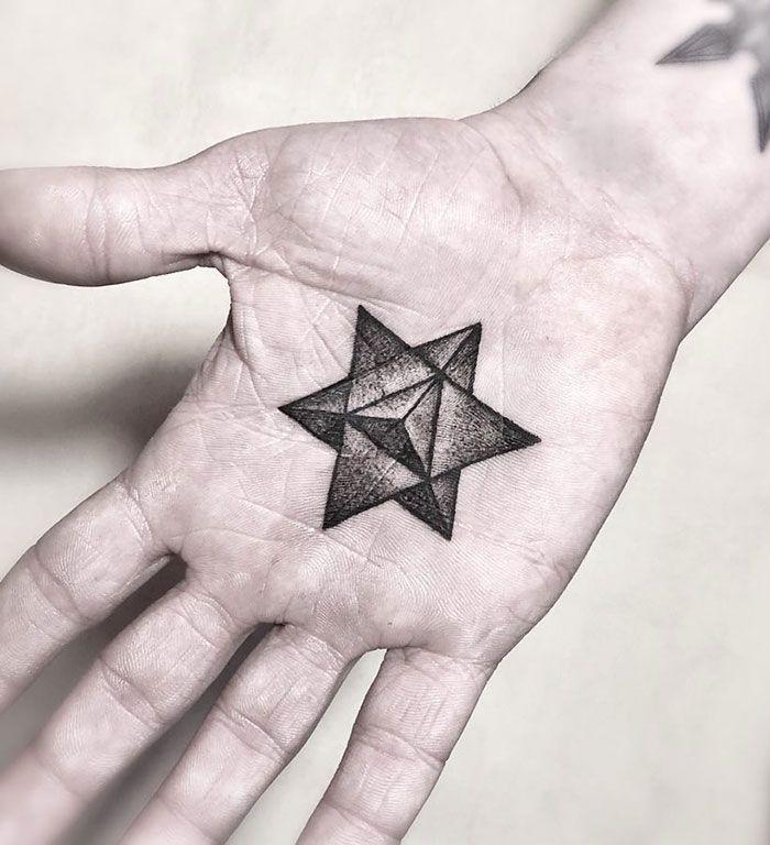 29 das melhores tatuagens de palma 27