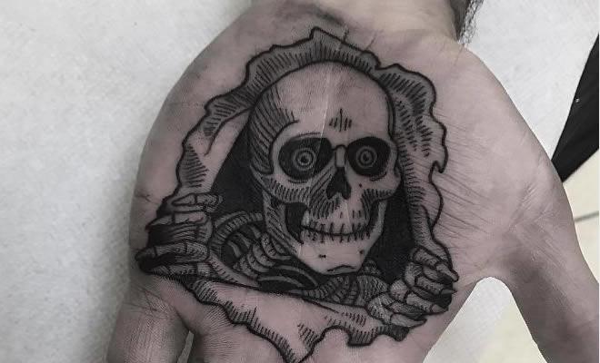 29 das melhores tatuagens de palma 3