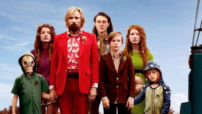 14 filmes na Netflix pra você chorar litros 2
