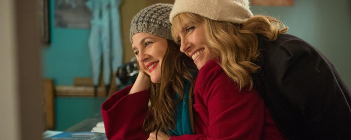 14 filmes na Netflix pra você chorar litros 3