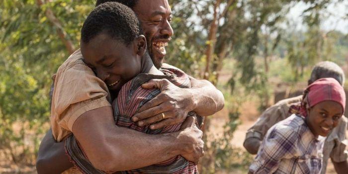 14 filmes na Netflix pra você chorar litros 4