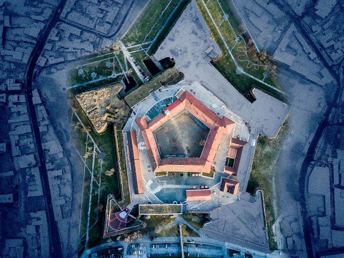 38 fotos capturadas no mundo aéreas 13