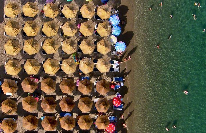 38 fotos capturadas no mundo aéreas 18