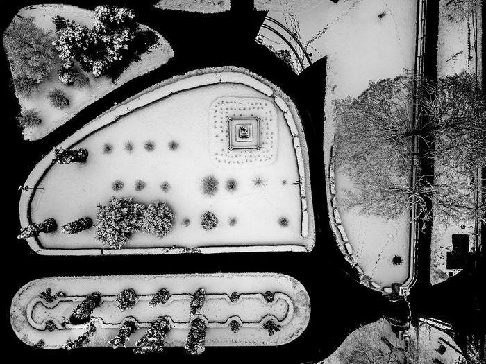 38 fotos capturadas no mundo aéreas 25