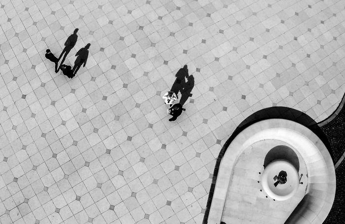 38 fotos capturadas no mundo aéreas 26