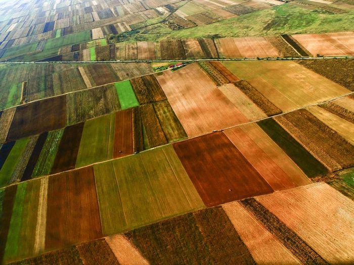 38 fotos capturadas no mundo aéreas 30