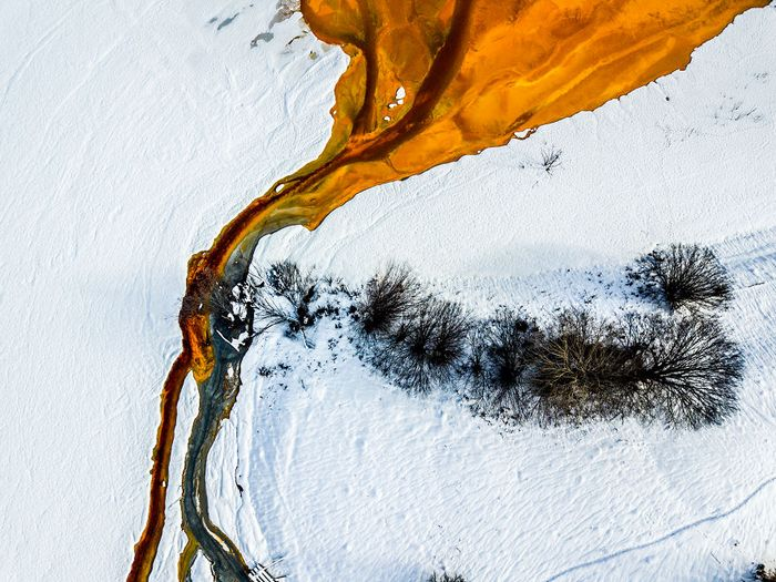 38 fotos capturadas no mundo aéreas 37