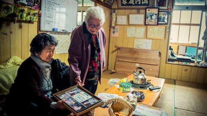 3 Maneiras de viver melhor de acordo com os japoneses 4